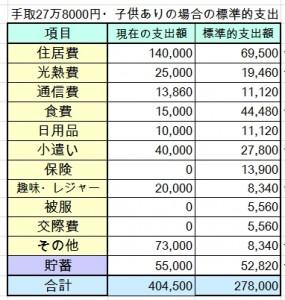 27man8000_funbarumamasama