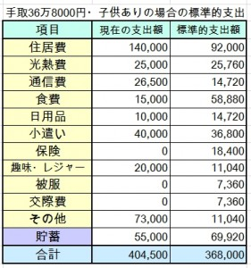 36man8000_funbarumamasama
