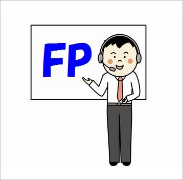 FPによる「くらしとお金」無料相談会が全国で開催!