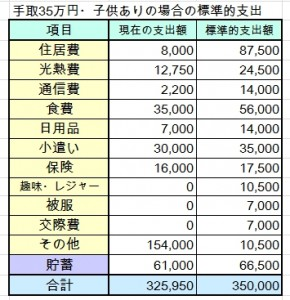 35man_akasama_151109