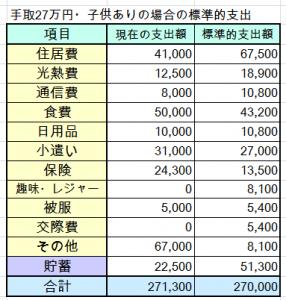 27man_shokomirusama_1601